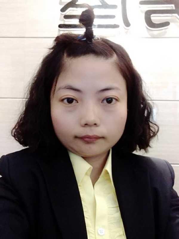 东山国际店.杨丽萍